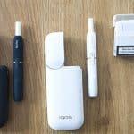 Que faut-il savoir la nouvelle cigarette IQOS de Philip Morris